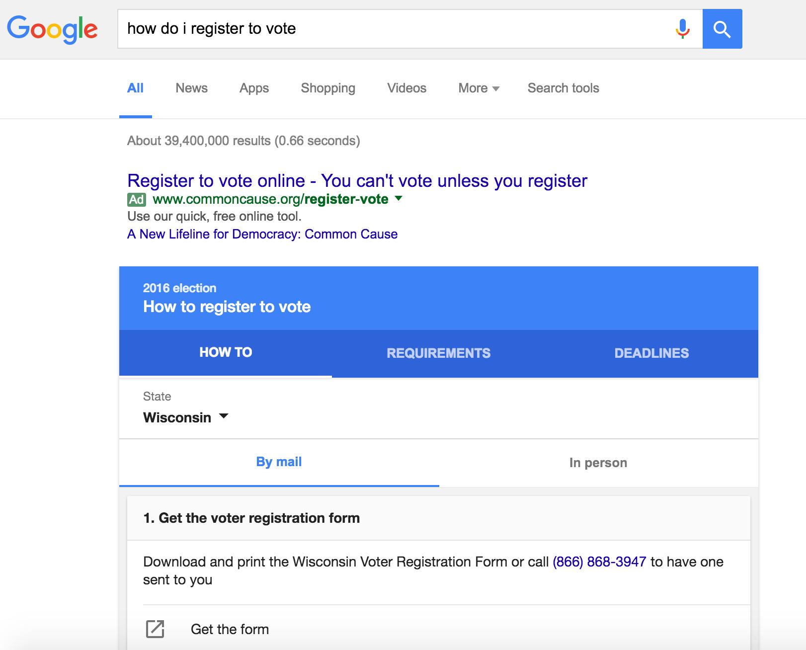 google_voter_registration_widget