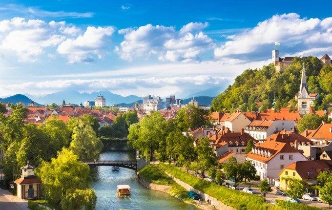 beer-Ljubljana-Slovenia
