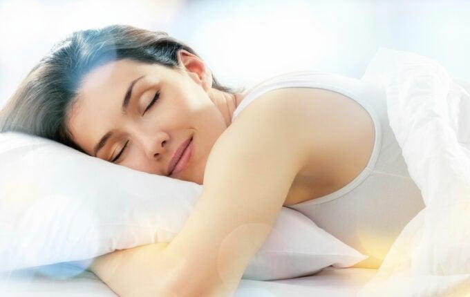 buy_a_pillow