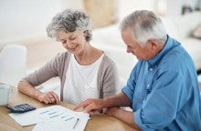 catch-up-with-retirement-savings