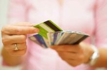 Why You Might Be Getting Different Credit Card Offers Than College Grads