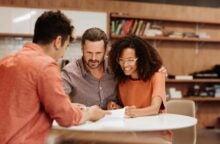 credit-inquiries-on-credit-report