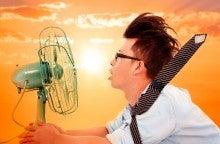 hot_summer