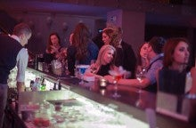 5 Things Bars Have Taught Us About Business