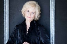 Maria Bamford Wants Everyone to Talk About Money