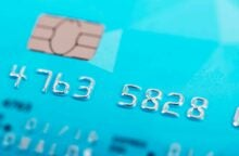 Do You Really Need a Special Case to Keep Your Credit Card Safe?