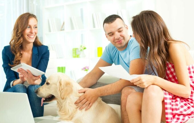 save-on-homeowners-insurance
