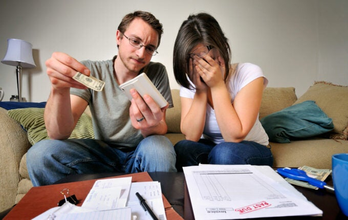 student_loans_bankruptcy_discharge