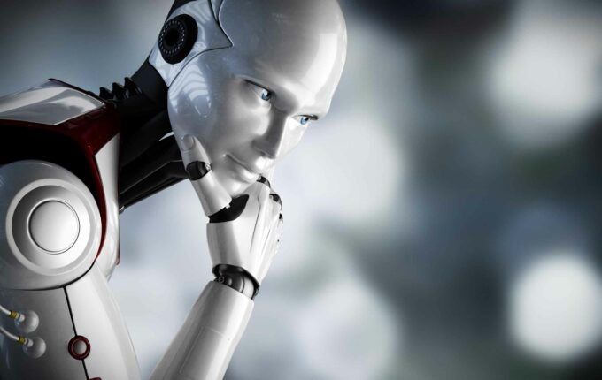 take-money-advice-from-a-robot