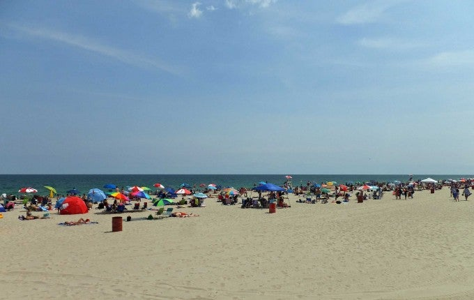 Labor-Day-Travel-Jersey-Shore