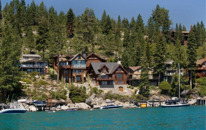 Labor-Day-Travel-Lake-Tahoe