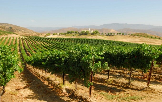 Labor-Day-Travel-Temecula-Valley