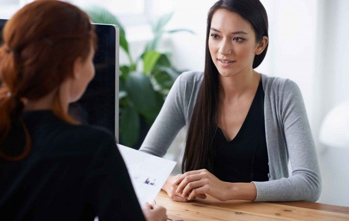 asking-salary-interview