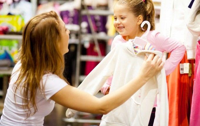 back-to-school-savings-tips