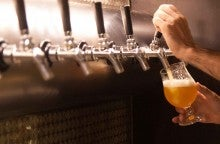 beer-historian