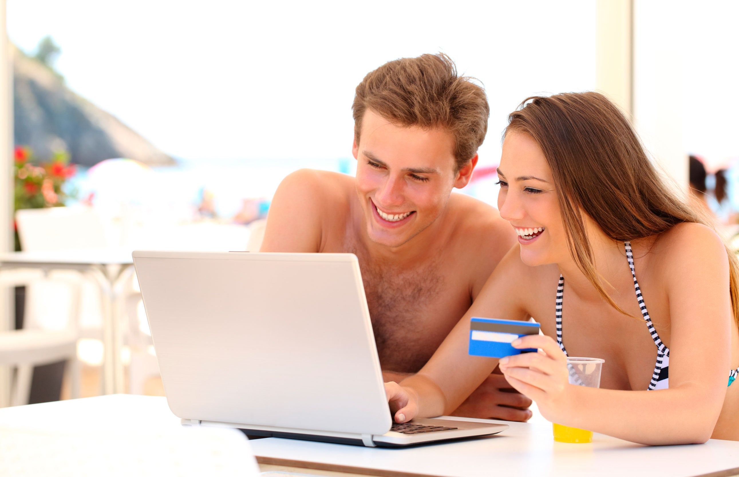 7 Things You Can Do to Get a Better Credit Card | Credit.com
