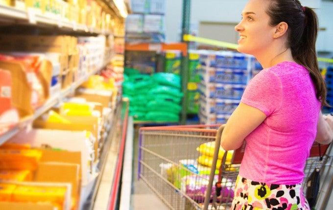 bulk-groceries