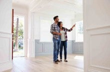 15 Ways for Millennials to Buy a House