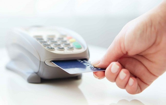 chip-credit-card-readers