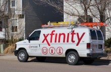 Comcast Just Got Hit With a Record Fine
