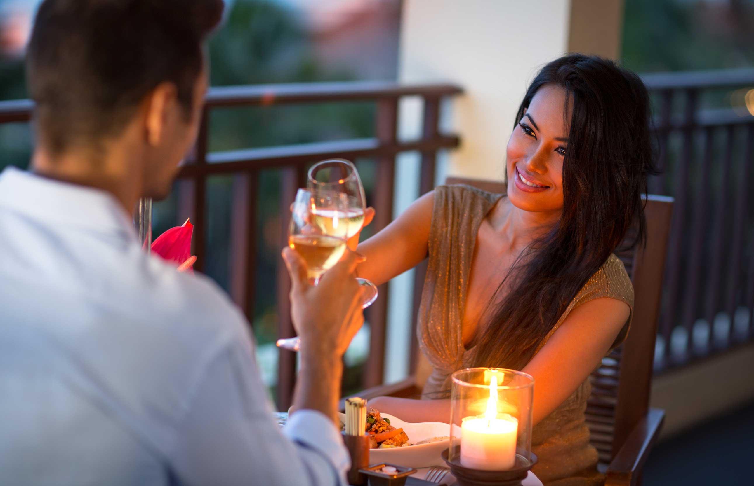 dating-budget