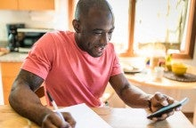 7 Smarter Ways to Use Debt in 2018