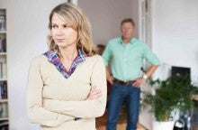 20 Tips for Maintaining Financial Sanity During a Divorce