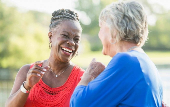 health-care-costs-in-retirement