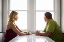 how-does-divorce-impact-credit-score