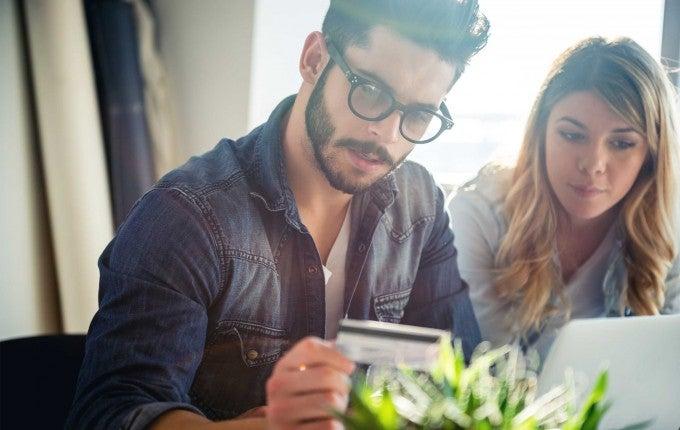 millennials-change-banks