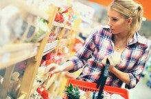 9 Money-Saving Tricks Grocery Stores Don't Want You to Know
