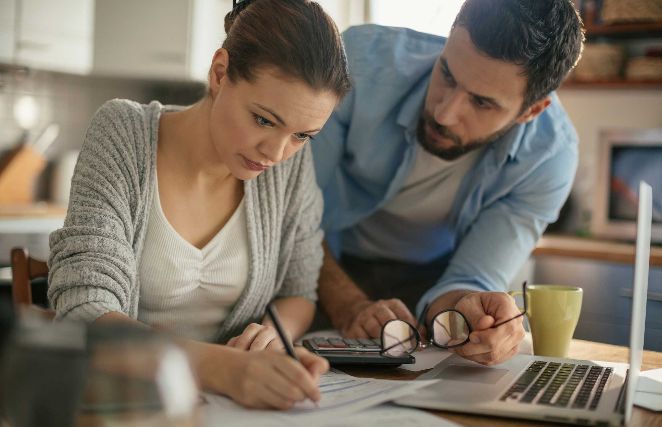personal-finance-failure-can-be-a-good-thing