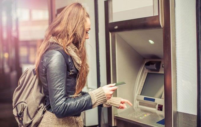 prepaid_debit_card