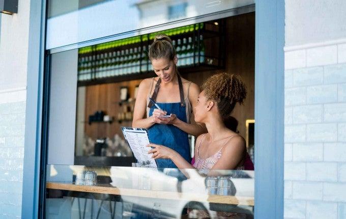 restaurant-menus-design