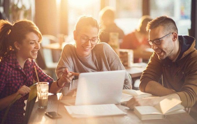 saving-money-on-college-expenses