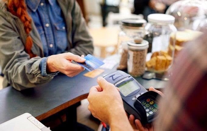 should_i_get_a_prepaid_card