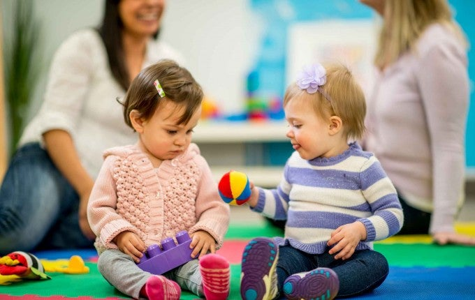 toddlers-know-when-you-owe-them