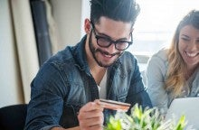 5 Things Guaranteed to Happen When You Apply for a Credit Card