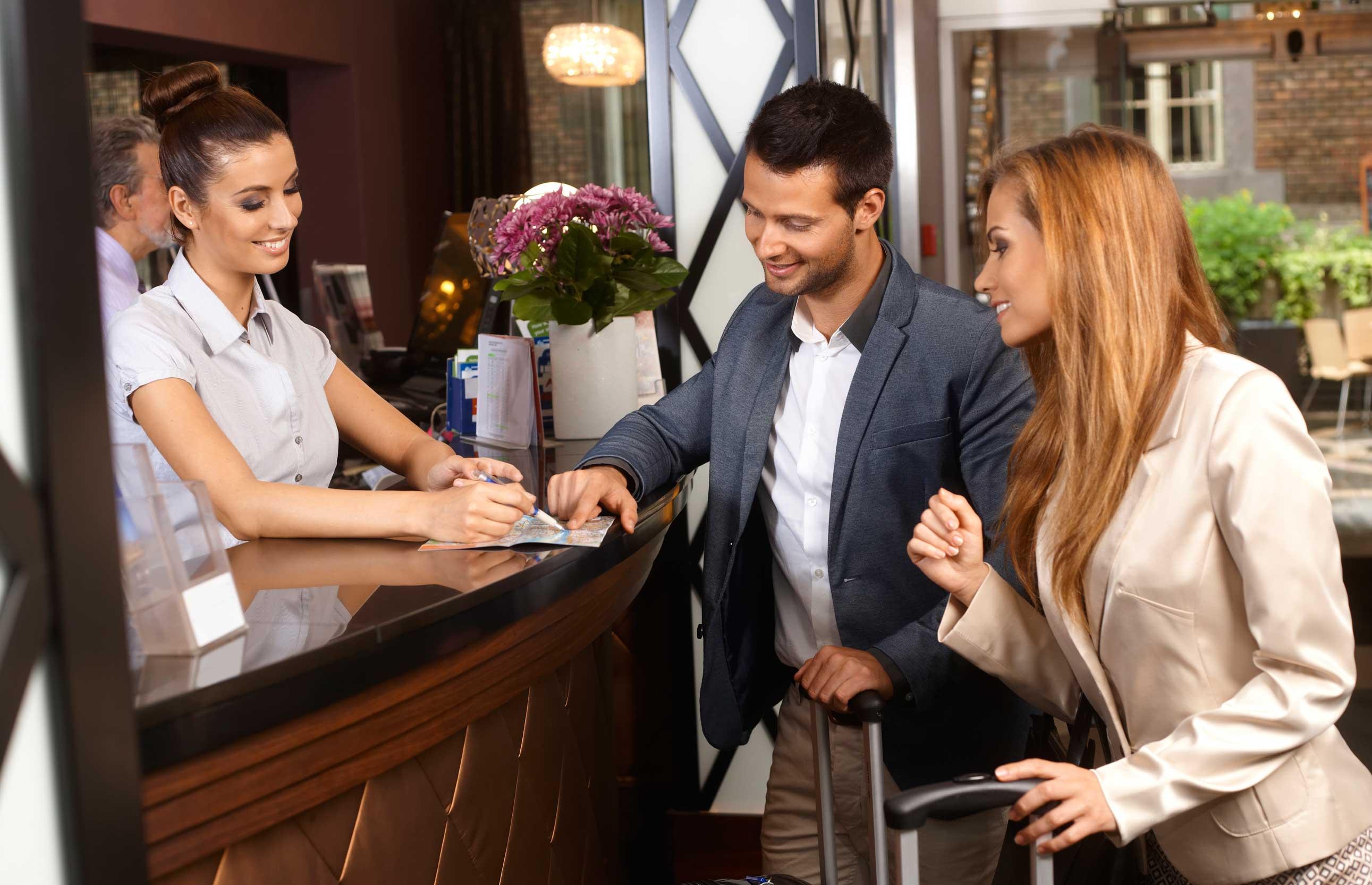 Marriott-and-Starwood-rewards