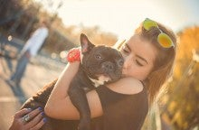 Millennials Prefer Pets to People. Here's Why Maybe That's Not a Bad Thing