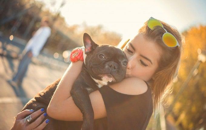 Millennials-prefer-pets