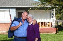6 Ways to Avoid a Reverse Mortgage Scam
