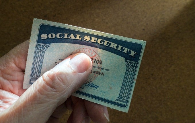 Social-Security-stolen