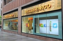 Wells Fargo Execs to Give Back Some of Their Millions Following Fake Account Scandal