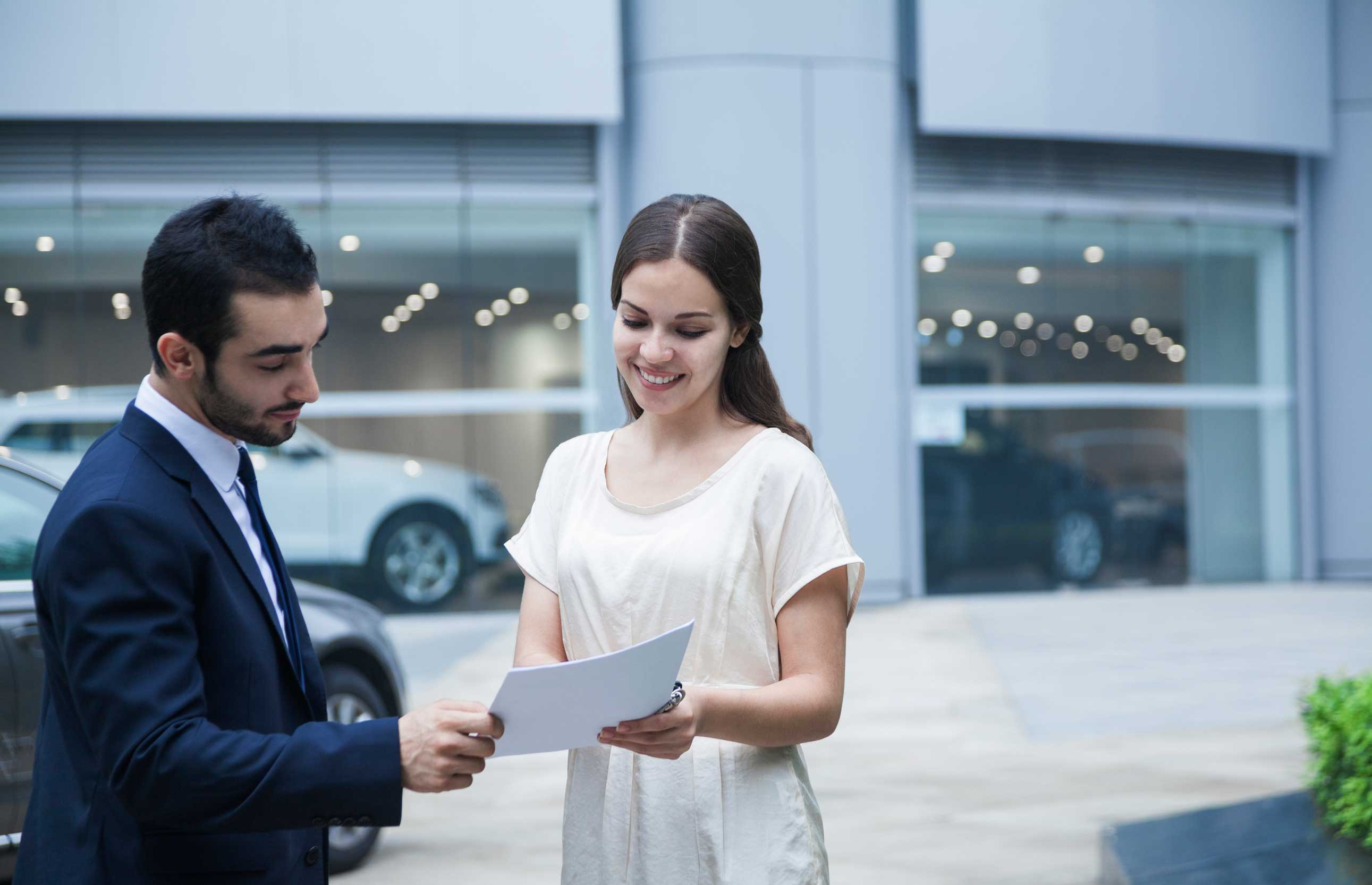 auto-loan-down-payment