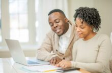4 Ways You Can Wind Up With Bad Credit & Not Even Know it