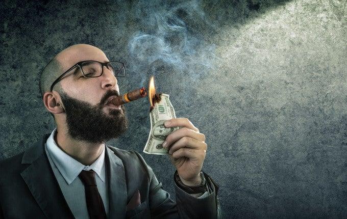 bad-with-money