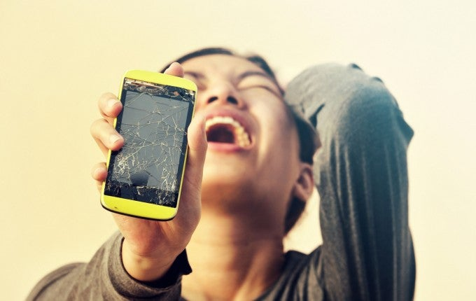 broken_cell_phone