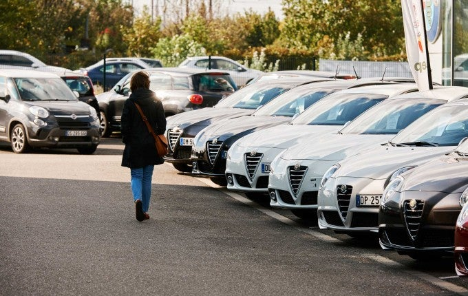 cars-that-depreciate-quickly