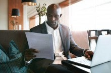 What To Do if You Find a Collection Account on Your Credit Report